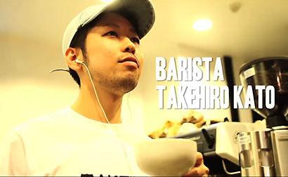 takehiro_kato_thum