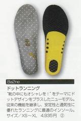 コピー 〜 CCF20111022_00001