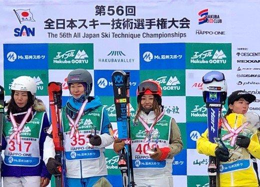 2019.3第56回全日本スキー技術選手権大会_金子あゆみ_加工520