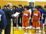 09両丹総体basket177