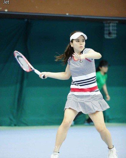 2018.9.9テニス 山本 520