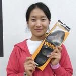 ski maruko yurika