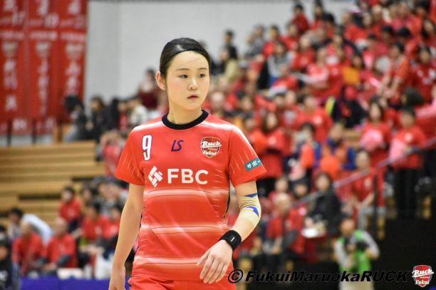北川選手�サム