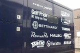 シーグランデバスゴルフサポート�加工後520x520