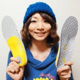 yuki nakamura_2
