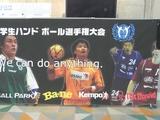 コピー 〜 R0010934