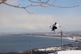 後藤良介ski520