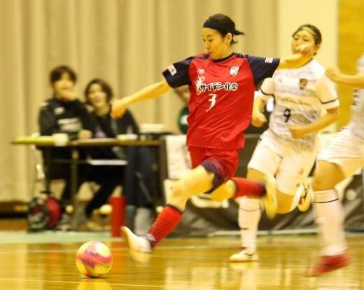 松本選手�