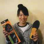 CCF20111204_000003
