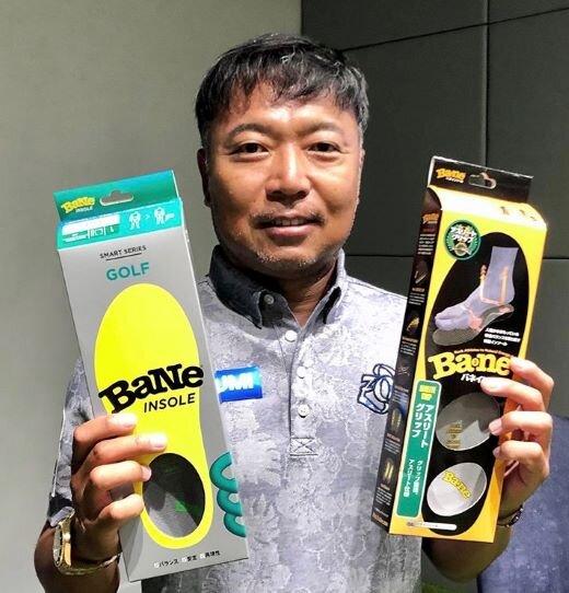 片山プロブログ20201115