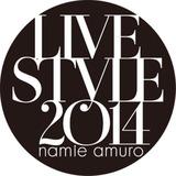 Amuro2014-2