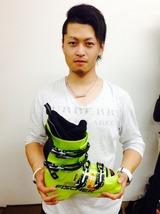 Ski Kudo yoshihiro2