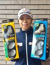 チ・ウンヒ20161105ゴルフ加工後�520x520