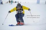 第53回全日スキー技術選水落亮太選手加工後�