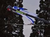 20161014古賀極選手スキージャンプ加工後520�520�