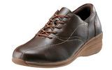 set_shoes04[1]