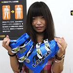 コピー 〜 RIMG0376