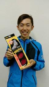 20161014中村直幹選手スキージャンプ加工後520�520�