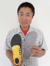 Matsumoto Shoji1-2