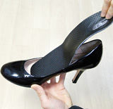 heel2[1]