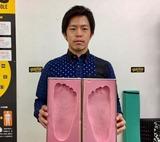 ジュビロ磐田清水選手520