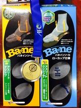 アジア大会金メダル