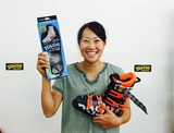 20160914加工後武井緑スキー技術選�520�520