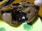 チョコパン3