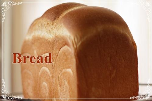 6・5 食パン