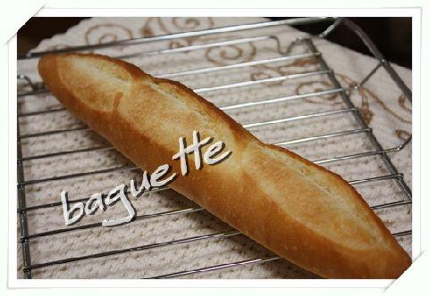 bagettoe2