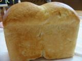 米粉食パン2