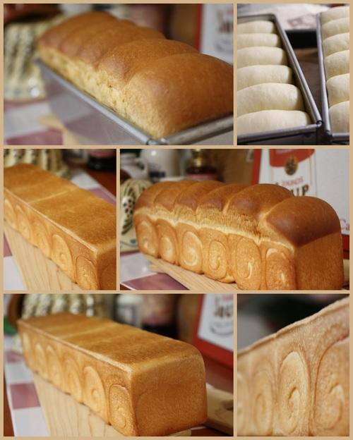 スティックパン