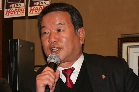 hashimoto-660x439