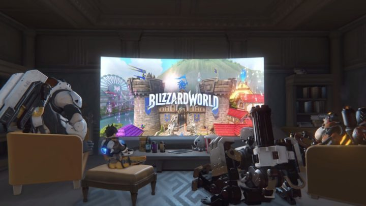 COMING-SOON-Blizzard-World-_-New-Hybrid-Map-_-Overwatch-screenshot-10.jpg