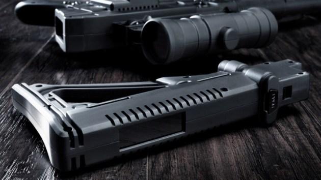 d6-gun-shoulder0_S