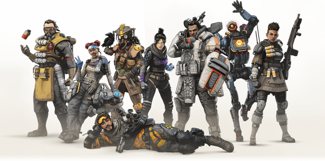 apex-embed-legends-lineup