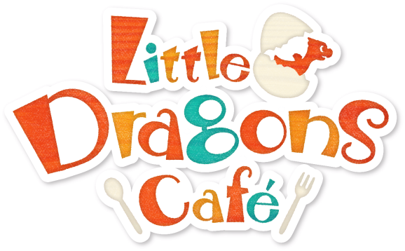 little-dragons-cafe_logo_fixen