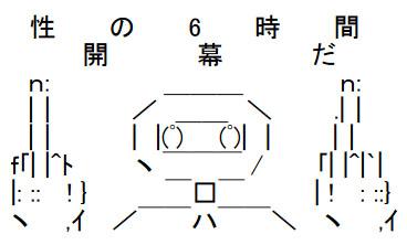 cfd7e4c1