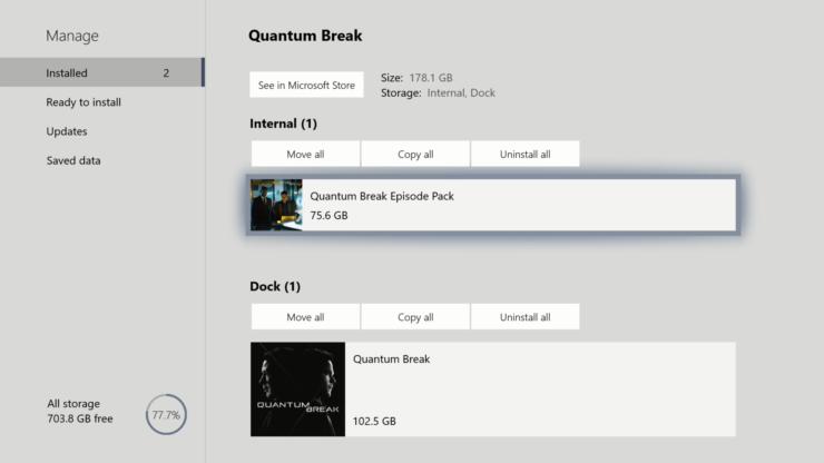 quantum-break-xbox-one-x-update-2-740x416.png