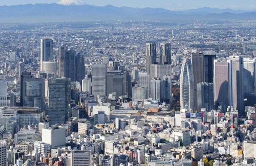 【速報】東京都、新型コロナの本日新たな感染者数は「230人から240人程度」と発表!