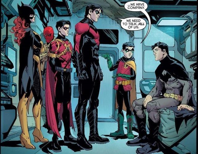 batman-arkham-universe-1