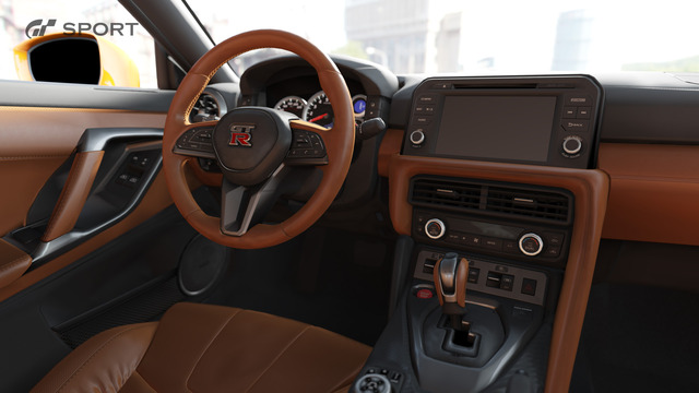 gt-sport_interior_Nissan_GT-R