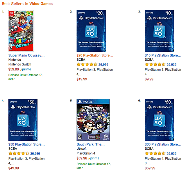 smo_amazon_bestselling_oct162017_1.png