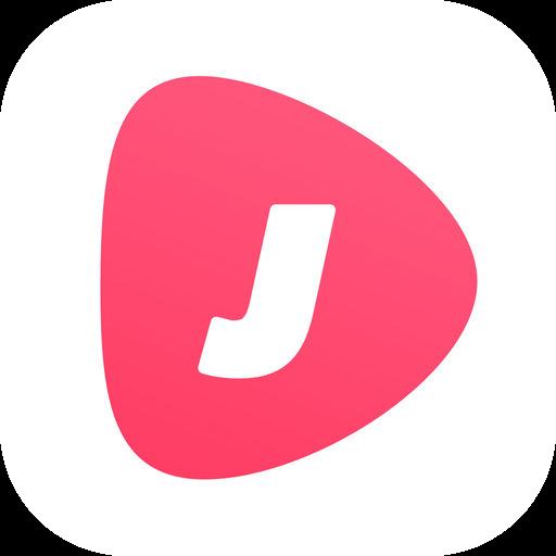 JAMLIVE_icon