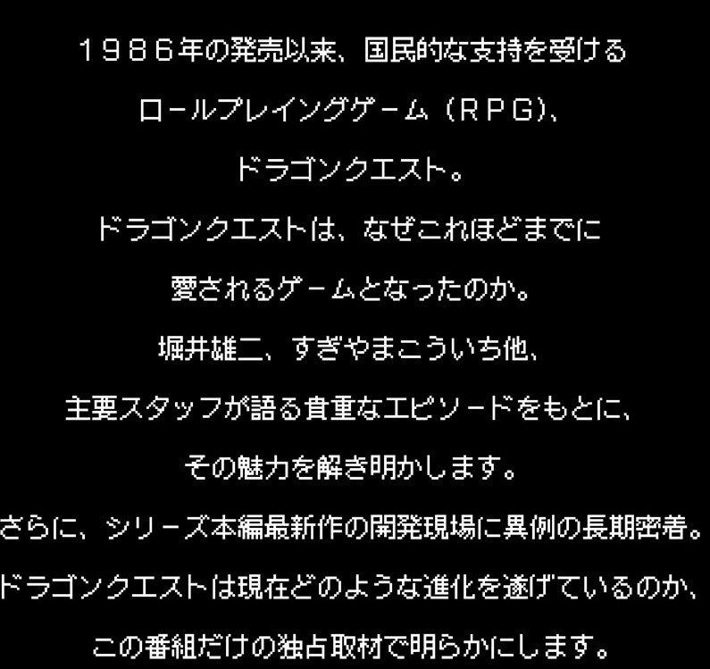 2016y11m01d_170327311.jpg