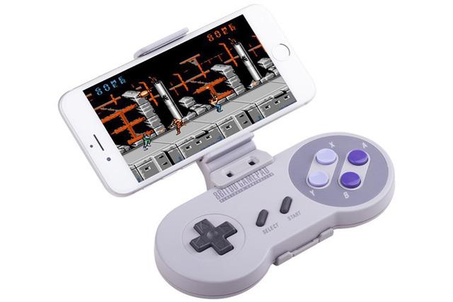 nintendo-controllers-smartphones-1a1