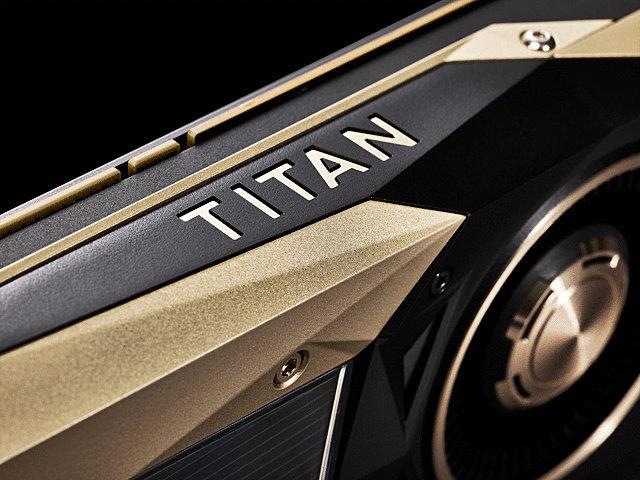 nvidia-titan-v-gallery-d.jpg