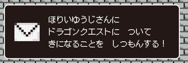 2016y11m01d_170344485.jpg