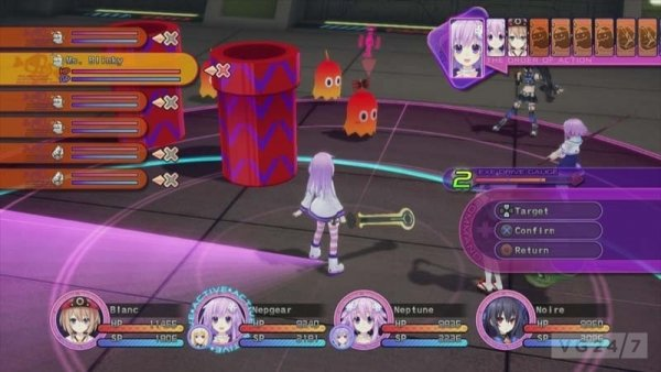Hyperdimension-Neptunia-Victory_2013_01-31-13_012