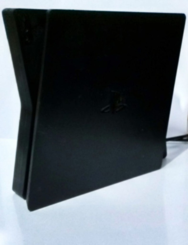 PS5_alleged_9